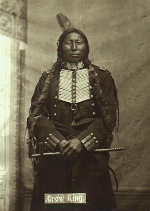 Little Bighorn Photo Gallery